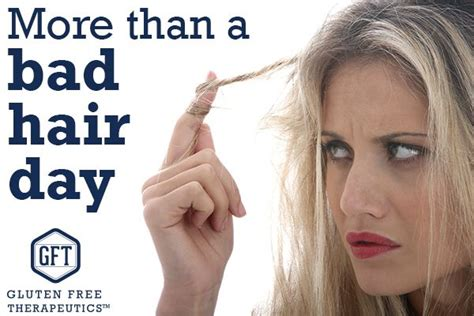 Side Effects Of Hair Dryer On Hairs best 10 symptoms of celiac ideas on discover
