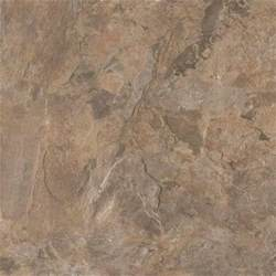 armstrong 18 in x 18 in peel and stick mountain slate vinyl tile a0230 the home depot