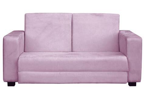 lilac sofa bed lilac sofa 28 images liguria country lilac sofa