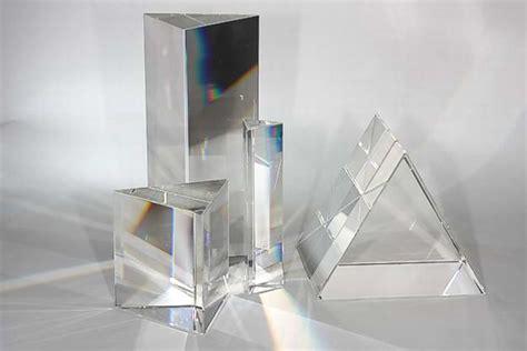 welche gläser für kuchen im glas glasprisma kaufen lichthaus halle 246 ffnungszeiten