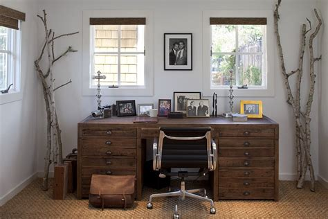 antique home office desk antique mederainan desk for farmhouse home office and wood