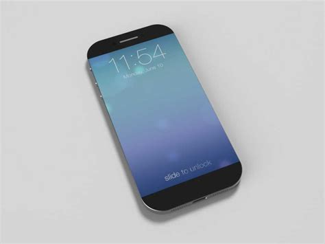 Www Hp Iphone 6 iphone 6 preview business insider