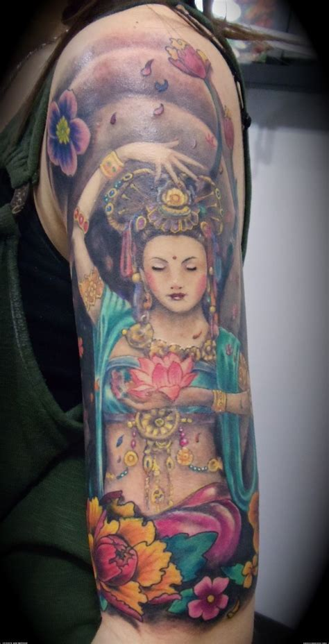hindu god tattoo designs 1000 ideas about hindu tattoos on tattoos
