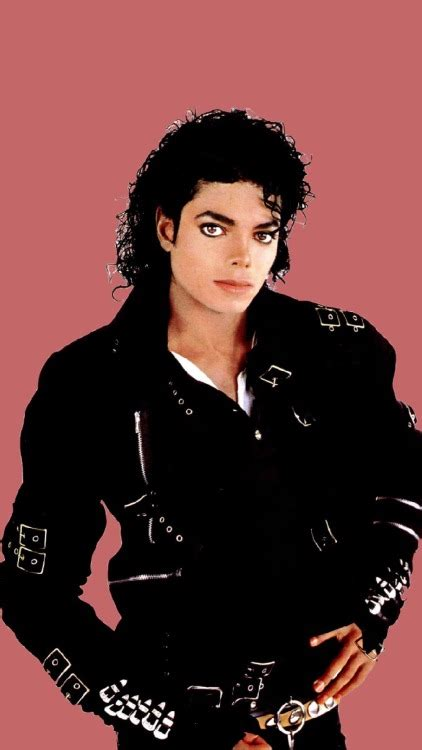 imagenes de michael jackson tumblr michael jackson wallpapers tumblr
