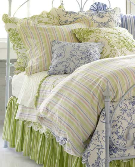 french country toile bedding 25 best ideas about toile bedding on pinterest french