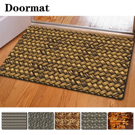 Cool Shower Mats by Cool Bathroom Floor Mats 28 Images 40 X 60cm 3d Cool