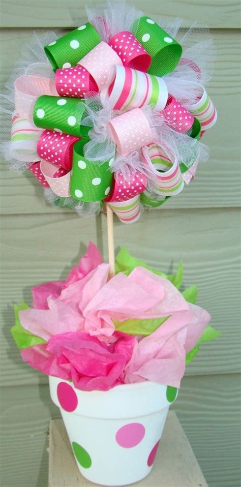 Great Baby Shower by Great Baby Shower Idea Or Make It For Any