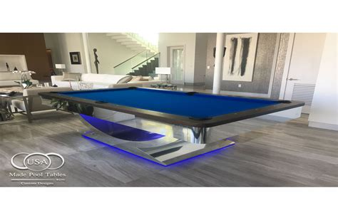 contemporary pool tables modern pool tables modern pool table contemporary pool table