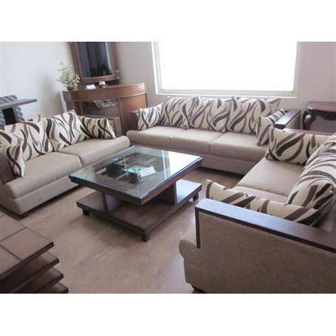 New Design Of Sofa Sets by Modern Sofa Set At Rs 12500 Seat Designer Sofa ड ज इनर