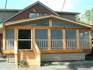 planning amp ideas the benefits on build the 3 season 12 best images about porch on pinterest seasons decks