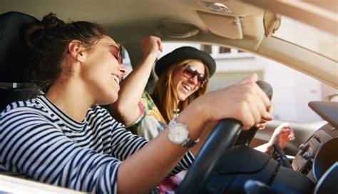 benefits  soundproofing  car car reviews news