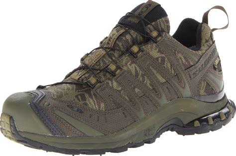 salomon xa pro 3d ultra 2 trail running shoes galleon salomon s xa pro 3d ultra 2 gtx trail