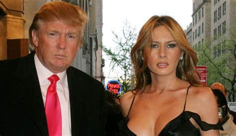trumps all books the true story of melania 4 99 book gets