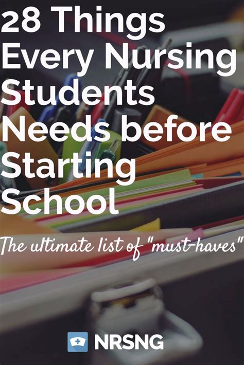 Rn Nursing Schools Near Me - best 25 nursing schools ideas on rn schools