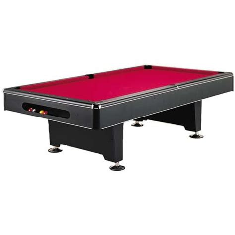 imperial eliminator pool table gametablesonline
