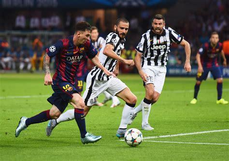 barcelona vs juventus lionel messi photos juventus v fc barcelona uefa