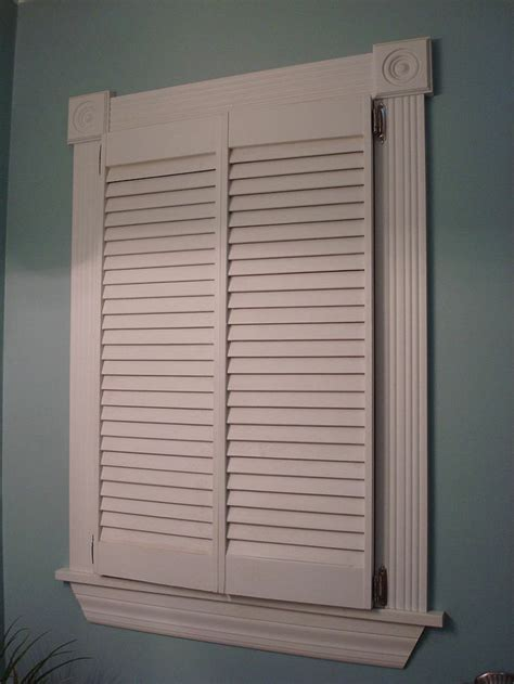 bathroom shutter blinds small bathroom remodel downstairs bathroom love and
