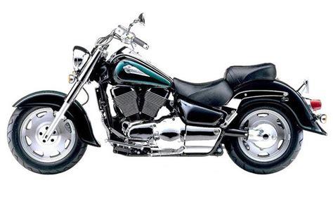 2005 Suzuki Intruder 1500 Suzuki Lc 1500 Intruder 2005 Galerie Moto Motoplanete