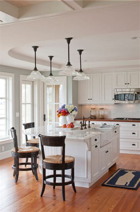 Kitchen Cabinets In Ri by Kitchen Cabinets Rhode Island Greenvirals Style