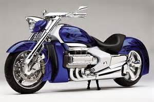Honda Rune Classic Or Crusher Honda Rune Mcn