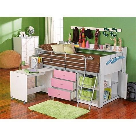 size charleston storage loft bed with desk charleston storage loft bed with desk white lots of
