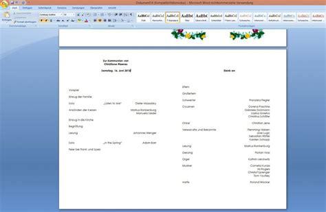 layout word einladung kindergeburtstag einladung vorlage word pixelwarfare info