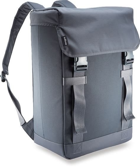 Pack Pack Lekuk 2 Cool Pack Cool Pack rei 24 pack backpack cooler the awesomer