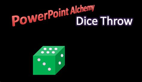 Dice Search Result Pin Animated Dice Roll Image Search Results On
