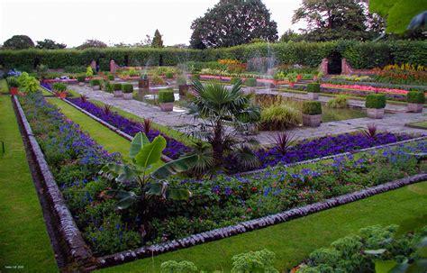kensington gardens related keywords suggestions for kensington gardens address