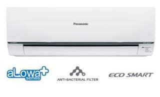 Ac Sharp Low Wattage harga ac panasonic 1 pk low watt harga ac panasonic