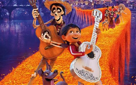 film coco animation 91 best coco images on pinterest