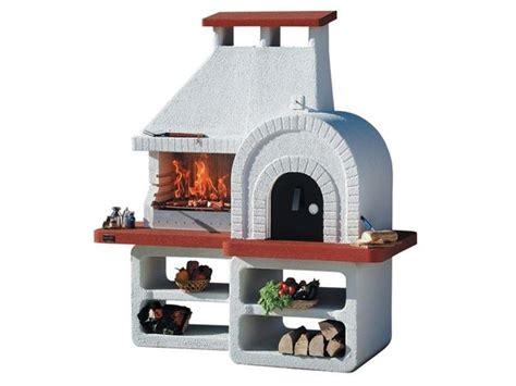 forni da giardino in muratura prezzi costruire barbecue in muratura barbecue barbecue in