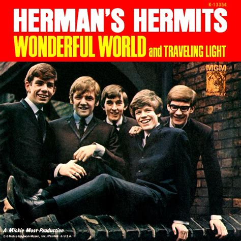 way back attack top 100 artists 1958 1967