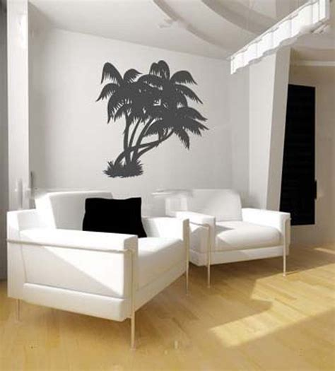 wall paint design ideas image gallery indoor wall paint