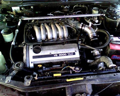 1995 maxima engine nissan maxima 1995 on motoimg
