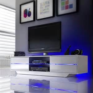 Led Tv Furniture Buy Modern High Gloss Tv Stand Cabinet Unit Furniture