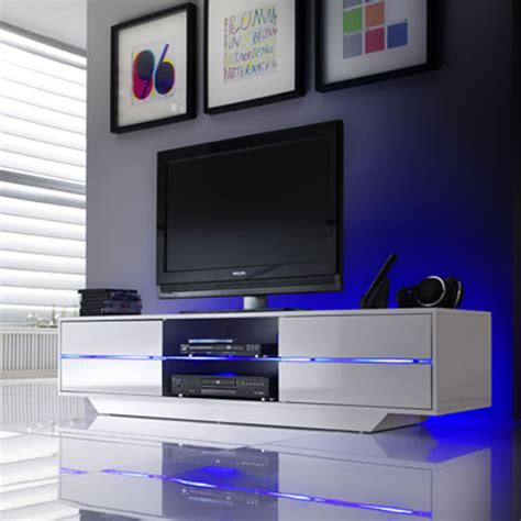 tv stands for bedroom 5 best tv stands for bedroom hometone