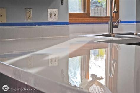 Envirotex Countertop by Giani Granite Faux Paint For Laminate Countertops