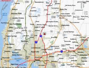 florida ta map ta florida home rentals call nick 813 598 3134 home