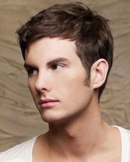 Popular Hairstyles 2014 by Hairstyle 2014 Popular Hairstyles For 2014