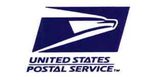 us post office featured letter to the edtior the daily frustration of