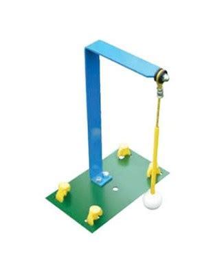 golf swing groover truestrike mk7 single driving mat golfonline