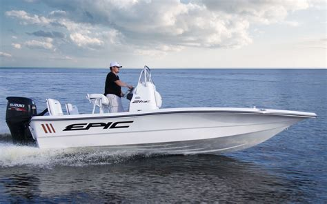 to boat epic boats bay boats wake boats