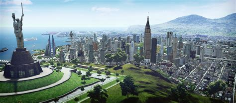 cities xl chaniago city 8 by ovarz on deviantart cj rancak city remake xlnation cities xxl