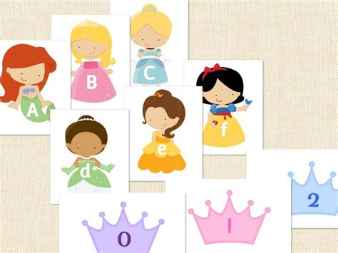 cute printable number cards pin by ali tyler clark on all about the babies pinterest