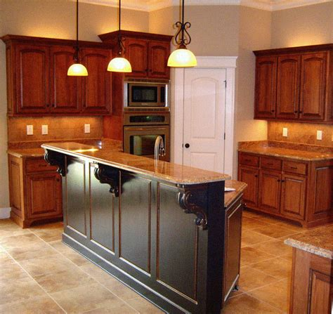 mobile home kitchen cabinets mobile home kitchen cabinet refacing homes ideas