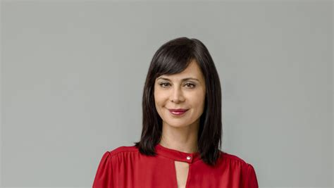 Catherine Bell To In A New Lifetime Series by Catherine Bell As Lydia On In The Air Hallmark