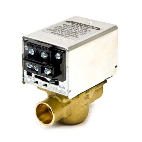 wiring diagram for honeywell zone valve get free image