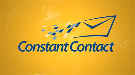 constant contact to be acquired for 1 1 billion by