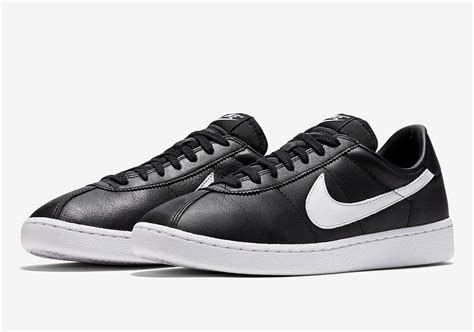 black low top basketball shoes the low top basketball shoe in nike history is